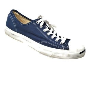 Converse Jack Purcell Sneakers Shoes
